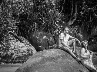 Luciano Pereira Fotografia e Video 2