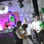O casamento de Paloma e WG Produções e Eventos 8