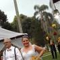 O casamento de Bárbara Machado e Bianor Araujo e Status Noivas 14