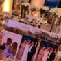 O casamento de Ana P. e Make Smile Festa 9