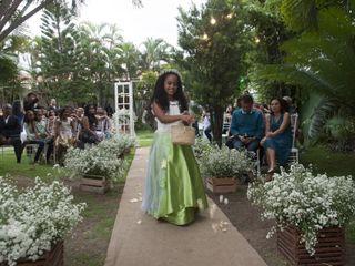 Maria Moura Eventos 2