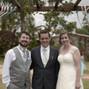 O casamento de Thais Peterlini e Celebrante Mauricio Macri 4