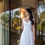 O casamento de Ana Paula Cantarelli e Lounge Beleza 2