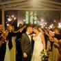 O casamento de Valéria Ragoni e Soll - Assessoria 12