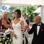 O casamento de Aimee Mendes e Terraço Cacupé 27