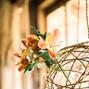 O casamento de Diza e Florare Eventos 30