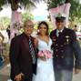 O casamento de Rafael S. e Tulio Pinho Eventos 9