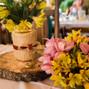 O casamento de Diza e Florare Eventos 32