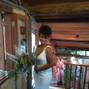 O casamento de Ludimila S. e DJ Rapel 7