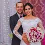 O casamento de Daniele Simões Da Silva e Suellen Santos 12