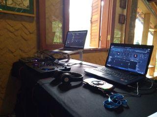 DJ Rapel 3