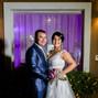 O casamento de Cynthia Coelho e Pomme D'Or Eventos 8