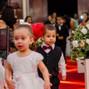 O casamento de Daniele Simões Da Silva e Suellen Santos 14