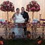 O casamento de Maikol L. e Buffet Victoria Castelinho 11