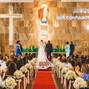 O casamento de Jaquiane Pereira De Oliveira e Fina Rosa Arte Floral 9