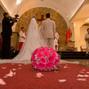 O casamento de Michele Loureiro e Augusto e Maison Avec Noivas 5