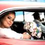 O casamento de Natalia C. e Cerimonialista Adriana Soares 11