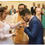 O casamento de Natalia C. e Cerimonialista Adriana Soares 13