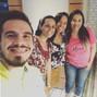 O casamento de Tyemi Souto e Dani Gomes Casamentos 19