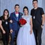 O casamento de Matheus C. e Buquê de Noiva 6