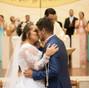 O casamento de Natalia C. e Cerimonialista Adriana Soares 14