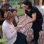 O casamento de Tyemi Souto e Dani Gomes Casamentos 20
