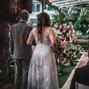 O casamento de Mariana S. e Art Assessoria & Eventos 5