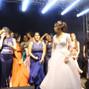 O casamento de Luan B. e Banda Contraponto 45