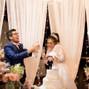 O casamento de Natalia C. e Cerimonialista Adriana Soares 16