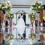 O casamento de Adriana Da Silva Lopes e Rubi Passarelas Espelhadas 17