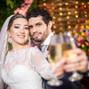 O casamento de Marcilio Machado De Moraes e Breno Rocha 21