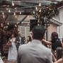 O casamento de Mariana S. e Art Assessoria & Eventos 7