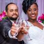 O casamento de Bruna S. e Buri Fotografia 8