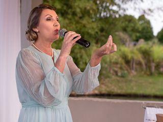 Vera Birck Celebrante 5