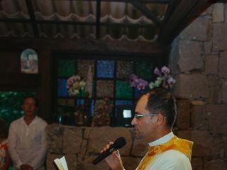 Padre João Bôsco 1