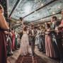 O casamento de Mariana S. e Art Assessoria & Eventos 8