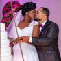 O casamento de Bruna S. e Buri Fotografia 9