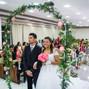 O casamento de Adriana Da Silva Lopes e Rubi Passarelas Espelhadas 19