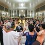 O casamento de Marcilio Machado De Moraes e Breno Rocha 22