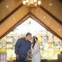 O casamento de Patricia Rocha e The Happy Day Photo 17