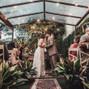 O casamento de Mariana S. e Art Assessoria & Eventos 9