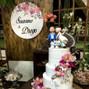 O casamento de Suzane R. e Alfanjos Gourmet 12