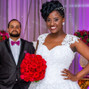O casamento de Bruna S. e Buri Fotografia 11