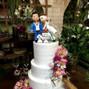 O casamento de Suzane R. e Alfanjos Gourmet 13