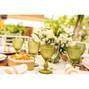 O casamento de Camila Bourganos e Rose Pavani Cerimonial 9