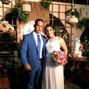 O casamento de Suzane R. e Alfanjos Gourmet 14