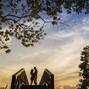 O casamento de Jonny I. e Afonso Martins Fotografia 80