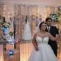 O casamento de Fernanda Fernandes e Pérola Elshadday Decorações 9