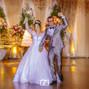 O casamento de Desirê e Enfim Casados 62