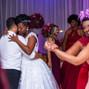 O casamento de Bruna S. e Buri Fotografia 13